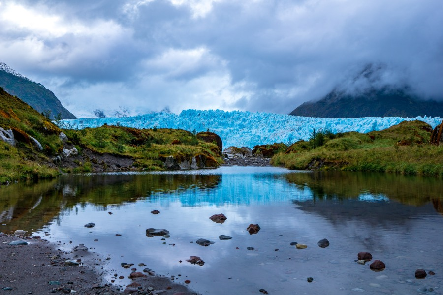South America 2019 – Chilean Fjords,Patagonia